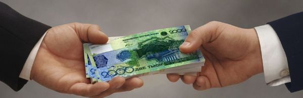 Быстрый займ в Казахстане, где абсолютно все происхидит онлайн  необходимого размера сразу же